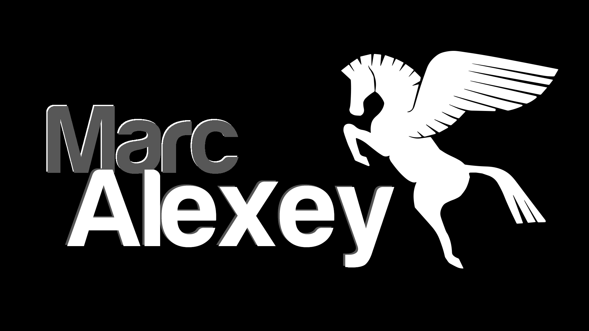 marc alexey_logo_transparent